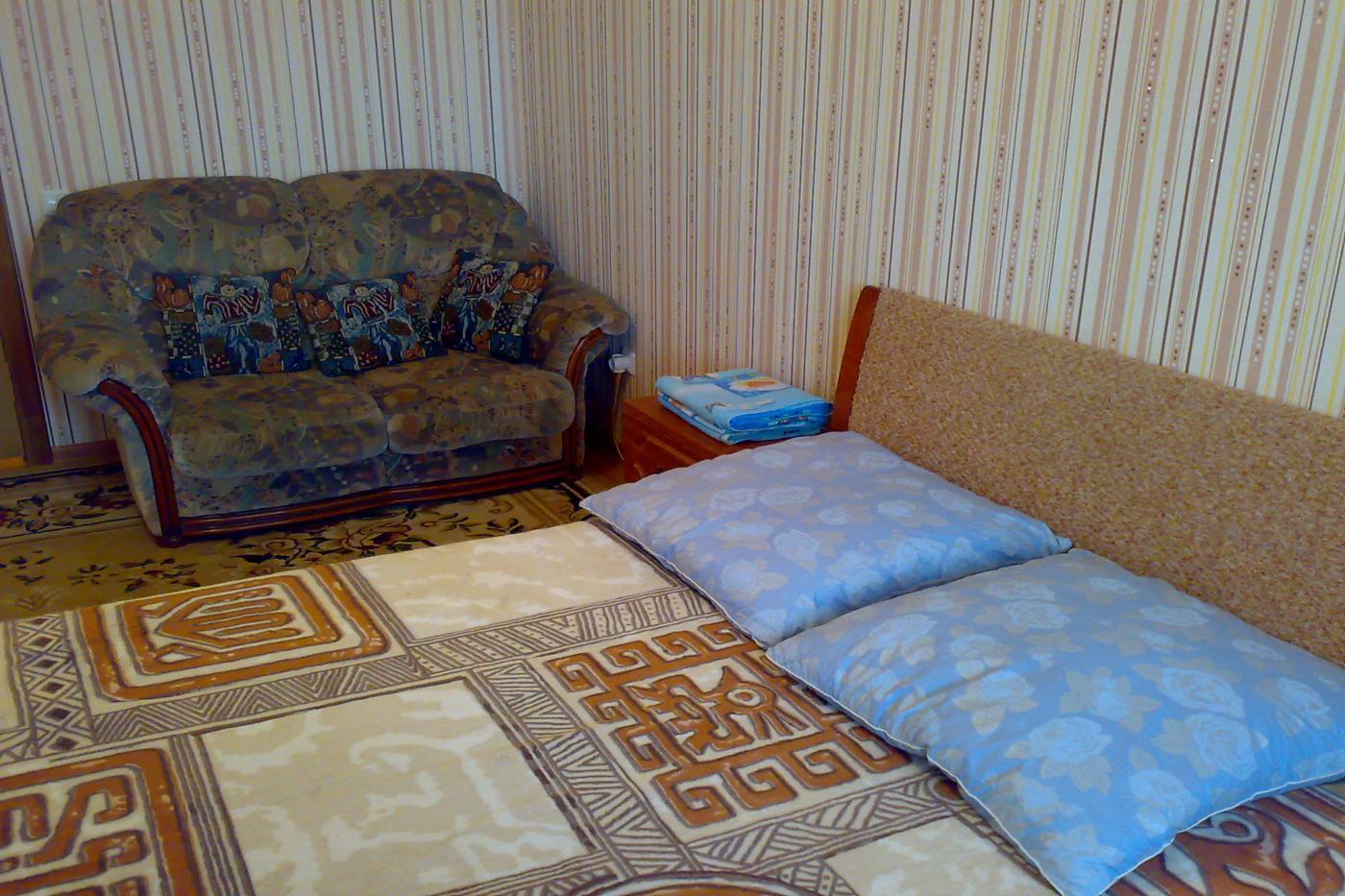 бесшовных горячекатаных авито квартиры посуточно смоленск сообщения: Ремонт